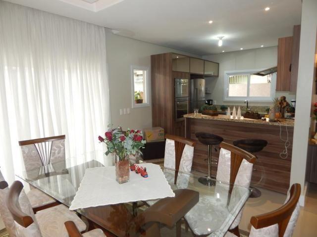 Casa à venda com 3 dormitórios em Morro santana, Porto alegre cod:38984 - Foto 7