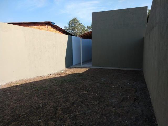 Jardim Paula 2 pronta para financiamento - Foto 19