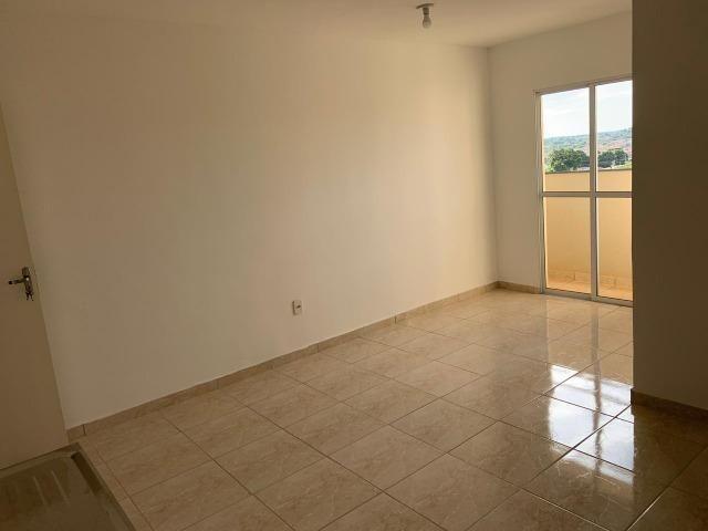 Direitos de Apartamento novo sem uso, pode pagar no nome - Foto 13