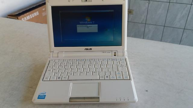 ASUS EEE PC 900 CAMERA DRIVERS