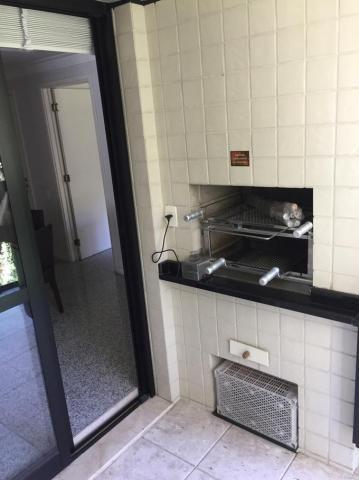 Apartamento à venda com 4 dormitórios em Morumbi, São paulo cod:38890 - Foto 11