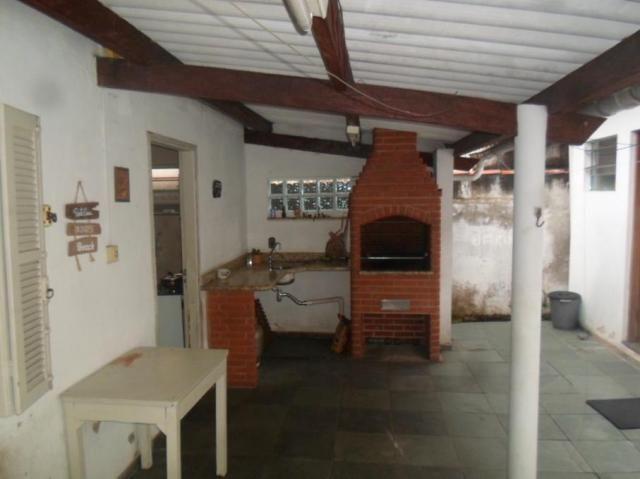 Casa à venda com 2 dormitórios em Campo limpo, São paulo cod:23709 - Foto 2