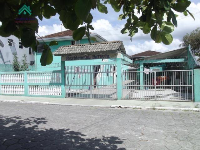 Apartamento, Balneário Praia Grande, Matinhos-PR