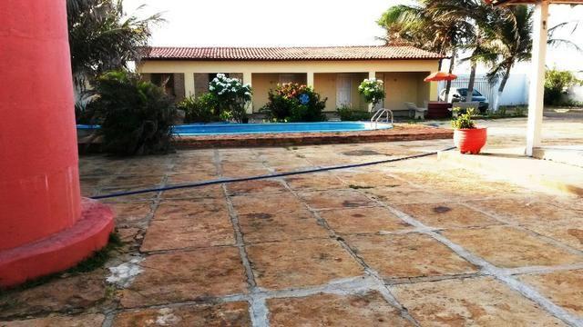 Casa com 8 quartos para temporada, Atalaia, Luis Correia - Foto 6
