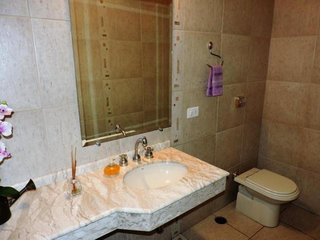 Casa de condomínio à venda com 4 dormitórios em Nova higienópolis, Jandira cod:10361 - Foto 19
