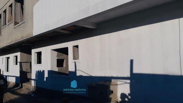 Apartamento, Ingleses do Rio Vermelho, Florianópolis-SC - Foto 7