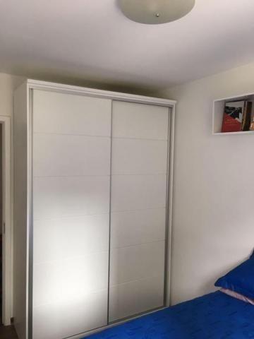 Apartamento à venda com 2 dormitórios em Campo limpo, São paulo cod:20687 - Foto 13