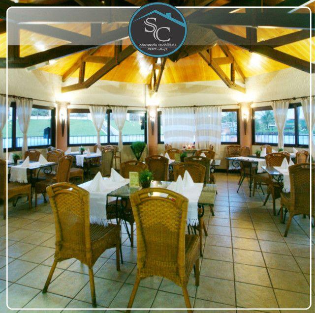 Acquaville Resort Porto das Dunas ótimo investimento - Foto 11