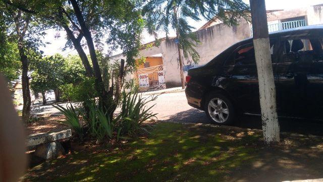 Vendo Corolla preto completo - Foto 2