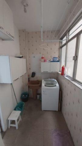Daher Vende: Apartamento 2 Qtos c/Garagem - Quintino - Cód CDQV 503 - Foto 11