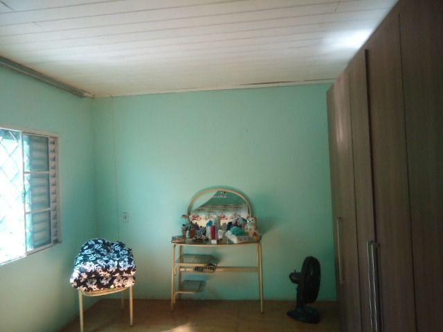 (CA1102) Casa no Bairro Missões, Santo Ângelo, RS - Foto 13