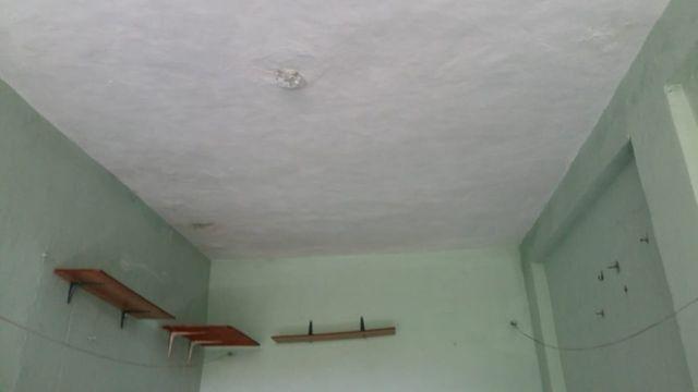 Apartamento Barreto R$ 150.000,00 Próximo a Guarda Municipal - Foto 6