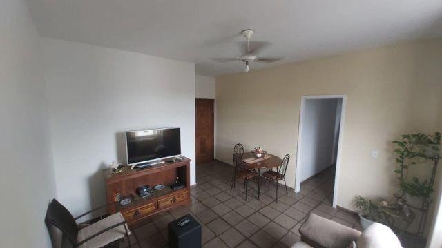 Daher Vende: Apartamento 2 Qtos c/Garagem - Quintino - Cód CDQV 503 - Foto 3