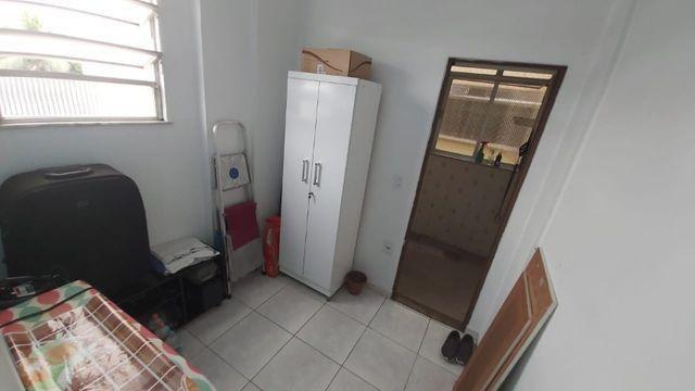 Daher Vende: Apartamento 2 Qtos c/Garagem - Quintino - Cód CDQV 503 - Foto 7