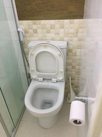 Apartamento Mobiliado 2/4 Cond. Carlos Wilson - Foto 20