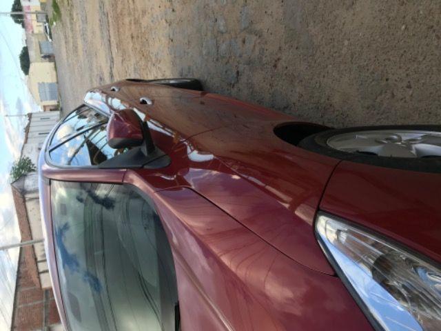 Vendo um Renault fluense 2013 - Foto 5