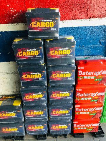 Duracar Baterias, promoções de preço baixo