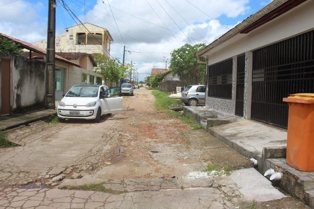 Linda Casa 3/4 sendo 1 Suíte, Jd. Amazônia II - Rua 2 de Junho - Ananindeua - Foto 19