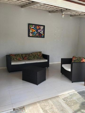 Apartamento de 2 quartos- Portal das Flores - Foto 6