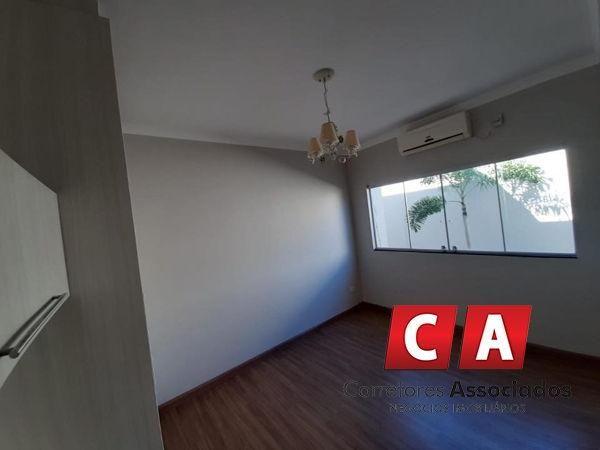 Casa em condomínio com 4 quartos no JARDINS MONACO - Bairro Jardins Mônaco em Aparecida de - Foto 14