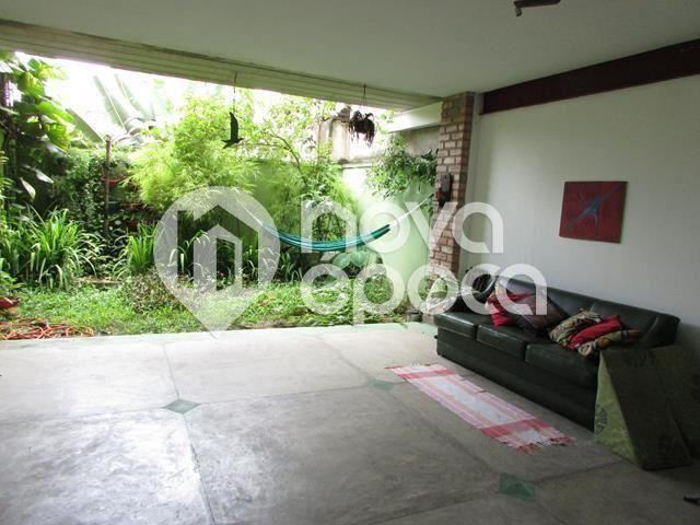 Casa à venda com 3 dormitórios em Santa teresa, Rio de janeiro cod:IP3CS42219 - Foto 15