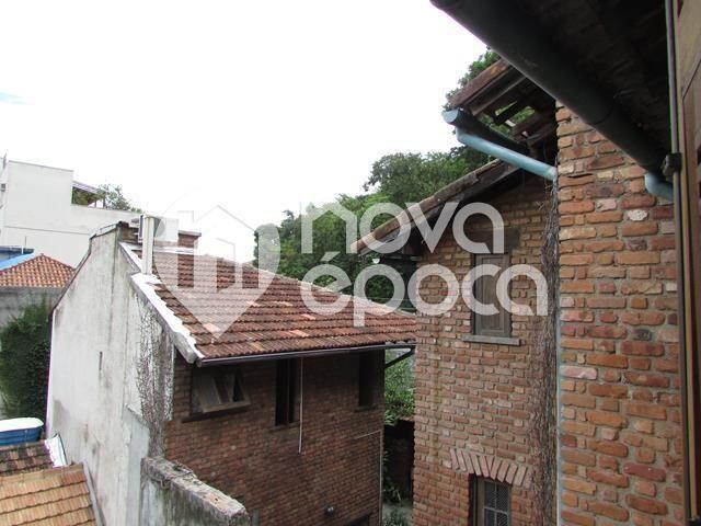 Casa à venda com 3 dormitórios em Santa teresa, Rio de janeiro cod:IP3CS42219 - Foto 8