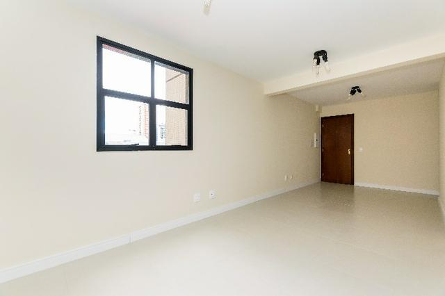 Sala comercial,1 vaga de garagem-Batel-CJ0006 - Foto 12