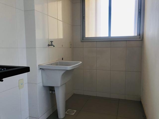 Apartamento 2 quartos com suite - Vila Rosa - Foto 6