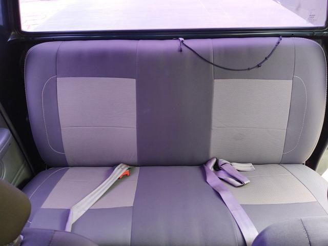 Toyota Hilux Impecável - Foto 7