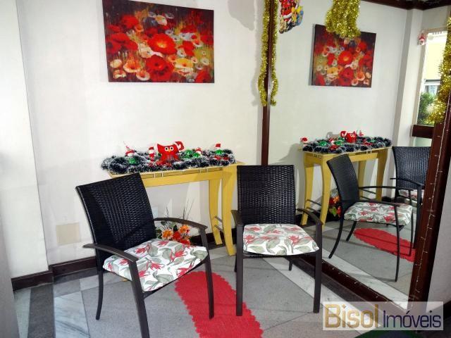 Apartamento para alugar com 1 dormitórios em Partenon, Porto alegre cod:940 - Foto 19