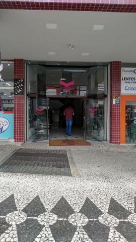 Loja comercial no Pinheirinho - Foto 2