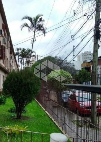 Apartamento à venda com 2 dormitórios em Jardim botânico, Porto alegre cod:AP16646 - Foto 3