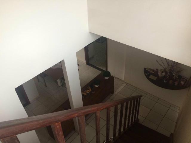 Sobrado: 4 quartos, Setor Residencial Solar Bougainville, Goiânia - Foto 14