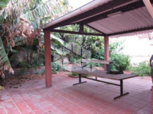 Casa à venda com 5 dormitórios em São geraldo, Porto alegre cod:CA0737 - Foto 3