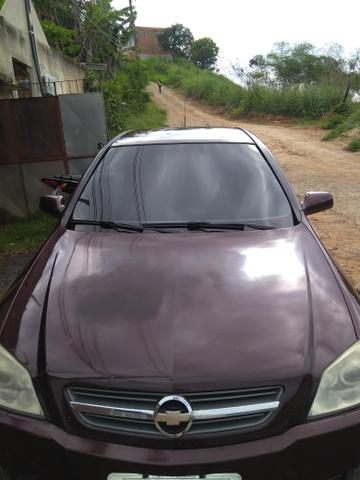 Astra 2007 R$17.000 - Foto 2