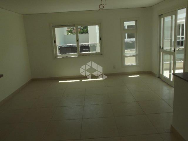 Casa à venda com 3 dormitórios em Tristeza, Porto alegre cod:9891401 - Foto 13