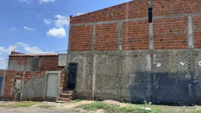 Apartamento com ponto comercial 6,5 x 22,5 m - Foto 3