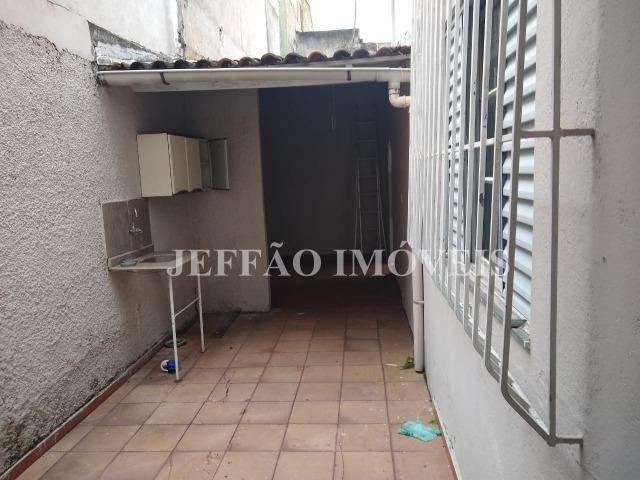 Venda Casa Barreira Cravo - Foto 18