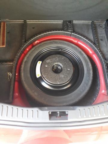 Ford Focus Titanium 2.0 auto 14/15 Abaixo da fipe (novinho) - Foto 18