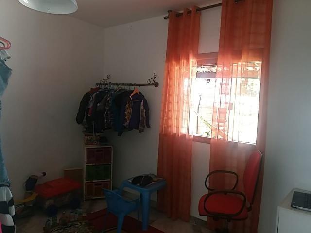 Casa à venda com 2 dormitórios em Salgado filho, Belo horizonte cod:7296 - Foto 7