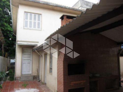 Casa à venda com 5 dormitórios em São geraldo, Porto alegre cod:CA0737 - Foto 5