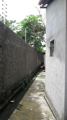 Vendo Casa - Foto 16