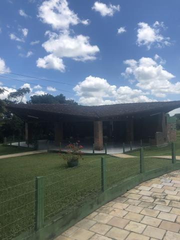 Terreno Privê Mirante de Aldeia II - Foto 3