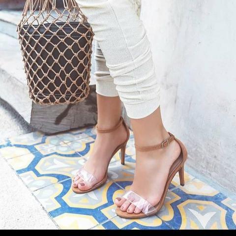 Sapatos originais no atacado - Foto 4