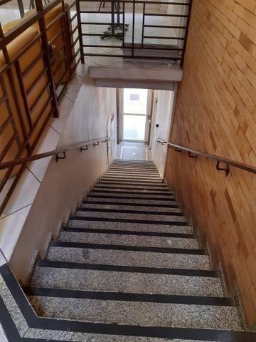 Hotel, Pensionato, Quartos Suítes, Pousada - Foto 4