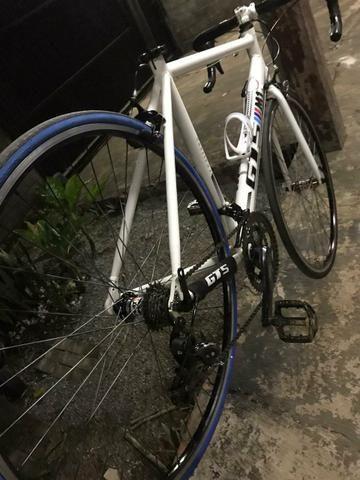 Bicicleta Speed GTS M1