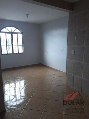 Aluga-se QR 425 Conjunto 07 Casa 12 - Foto 12