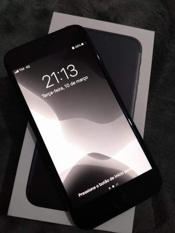 IPhone 7 32g APENAS VENDA