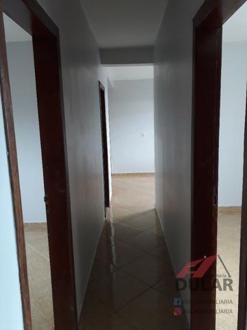 Aluga-se QR 425 Conjunto 07 Casa 12 - Foto 7