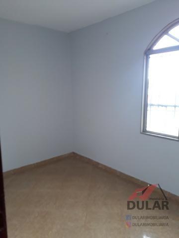 Aluga-se QR 425 Conjunto 07 Casa 12 - Foto 8